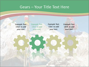 0000080866 PowerPoint Templates - Slide 48