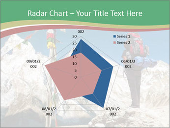 0000080866 PowerPoint Templates - Slide 51
