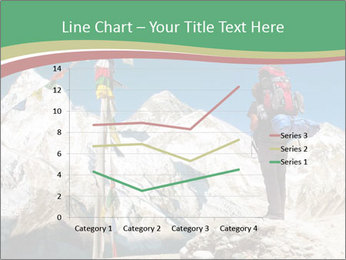 0000080866 PowerPoint Templates - Slide 54