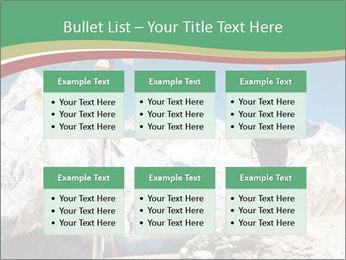 0000080866 PowerPoint Templates - Slide 56