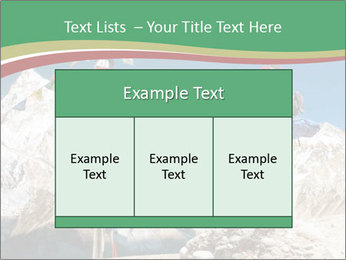 0000080866 PowerPoint Templates - Slide 59