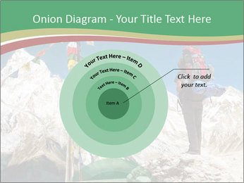 0000080866 PowerPoint Templates - Slide 61