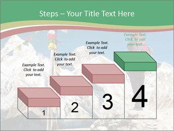 0000080866 PowerPoint Templates - Slide 64