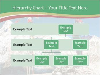 0000080866 PowerPoint Templates - Slide 67