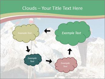 0000080866 PowerPoint Templates - Slide 72