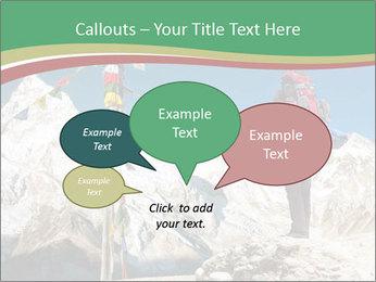 0000080866 PowerPoint Templates - Slide 73
