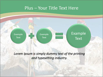 0000080866 PowerPoint Templates - Slide 75