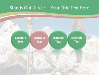 0000080866 PowerPoint Templates - Slide 76