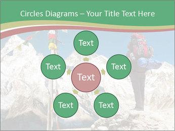0000080866 PowerPoint Templates - Slide 78