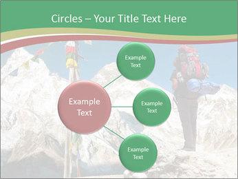 0000080866 PowerPoint Templates - Slide 79