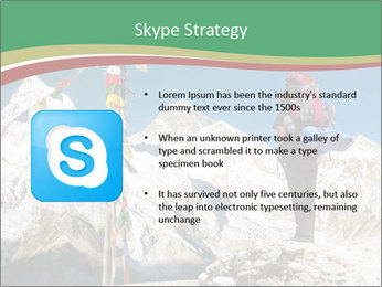 0000080866 PowerPoint Templates - Slide 8