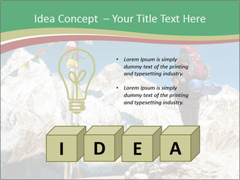 0000080866 PowerPoint Template - Slide 80