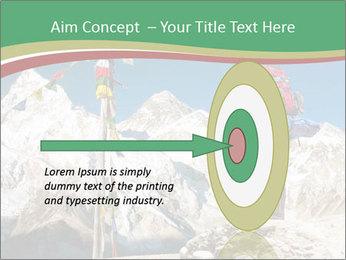 0000080866 PowerPoint Templates - Slide 83