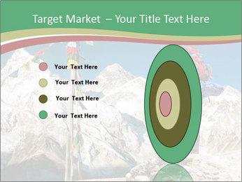 0000080866 PowerPoint Templates - Slide 84
