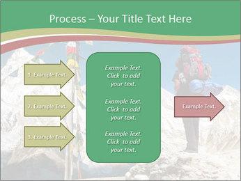 0000080866 PowerPoint Templates - Slide 85