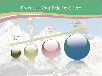 0000080866 PowerPoint Templates - Slide 87