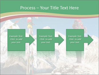 0000080866 PowerPoint Templates - Slide 88