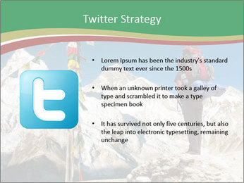 0000080866 PowerPoint Templates - Slide 9