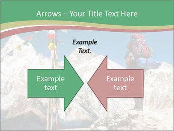 0000080866 PowerPoint Templates - Slide 90