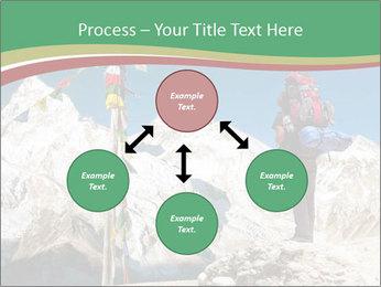 0000080866 PowerPoint Templates - Slide 91