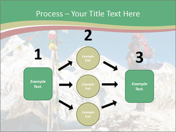0000080866 PowerPoint Templates - Slide 92