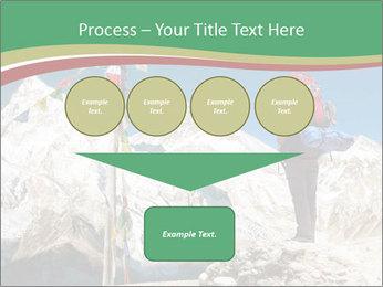0000080866 PowerPoint Templates - Slide 93