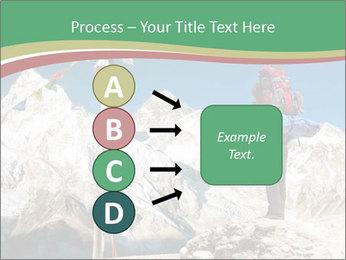 0000080866 PowerPoint Templates - Slide 94