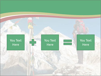 0000080866 PowerPoint Templates - Slide 95