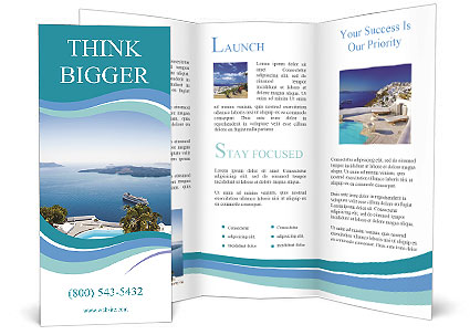0000080867 Brochure Template
