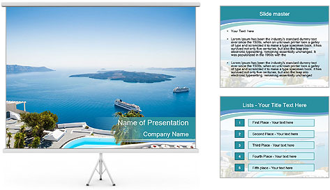 0000080867 PowerPoint Template