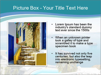 0000080867 PowerPoint Templates - Slide 13