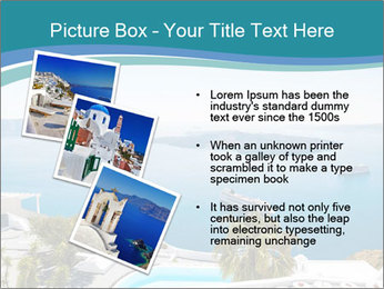 0000080867 PowerPoint Templates - Slide 17