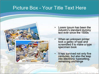 0000080867 PowerPoint Templates - Slide 20