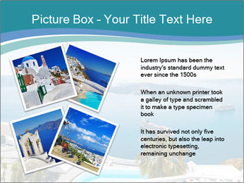 0000080867 PowerPoint Templates - Slide 23