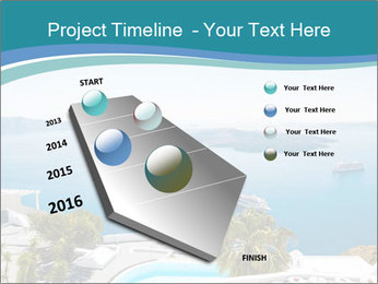 0000080867 PowerPoint Templates - Slide 26