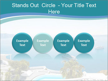 0000080867 PowerPoint Templates - Slide 76