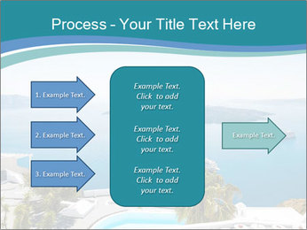 0000080867 PowerPoint Templates - Slide 85