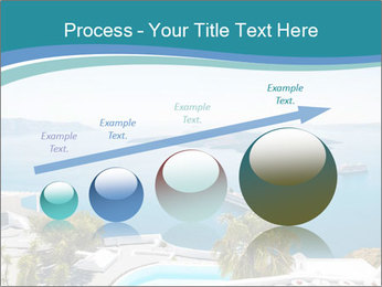 0000080867 PowerPoint Templates - Slide 87