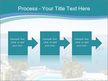 0000080867 PowerPoint Templates - Slide 88