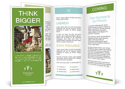 0000080868 Brochure Templates