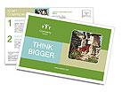 0000080868 Postcard Templates