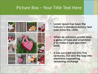 0000080868 PowerPoint Templates - Slide 13
