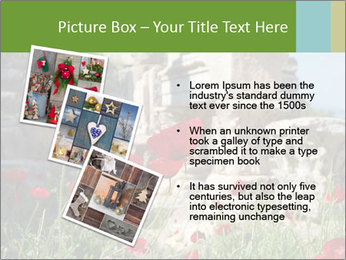 0000080868 PowerPoint Templates - Slide 17