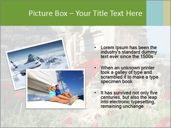 0000080868 PowerPoint Templates - Slide 20
