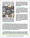 0000080868 Word Template - Page 4
