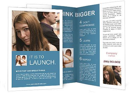 0000080869 Brochure Template