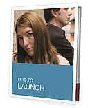 0000080869 Presentation Folder