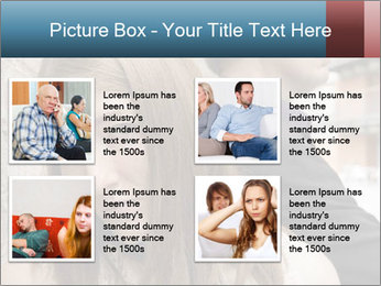 0000080869 PowerPoint Templates - Slide 14