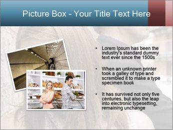 0000080869 PowerPoint Templates - Slide 20