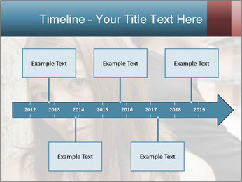 0000080869 PowerPoint Templates - Slide 28